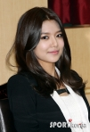 snsd gangnam  appointment ceremony (52)