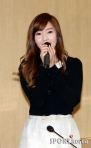 snsd gangnam  appointment ceremony (53)