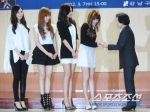 snsd gangnam-gu appointment ceremony (1)