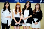 snsd gangnam-gu appointment ceremony (15)
