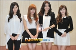snsd gangnam-gu appointment ceremony (2)