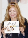 snsd j estina fan sign (3)