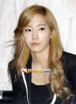 snsd j estina fan sign event (12)