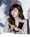 snsd j estina fan sign event (13) (1)