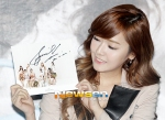 snsd j estina fan sign event (14)