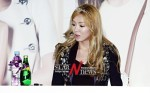 snsd j estina fan sign event (16) (1)
