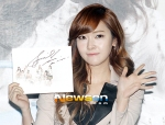 snsd j estina fan sign event (16)