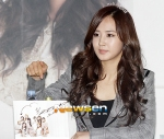 snsd j estina fan sign event (17) (1)
