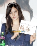 snsd j estina fan sign event (17)