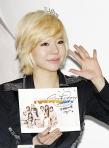 snsd j estina fan sign event (18) (1)
