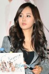 snsd j estina fan sign event (18)