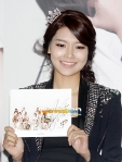snsd j estina fan sign event (19) (1)