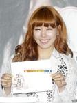 snsd j estina fan sign event (20) (1)