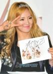 snsd j estina fan sign event (23)