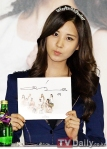 snsd j estina fan sign event (3) (1)