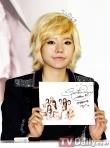 snsd j estina fan sign event (4) (1)
