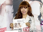 snsd j estina fan sign event (6) (1)