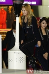 snsd j estina fan sign event (7)