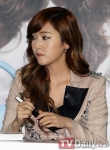 snsd j estina fan sign event (9)
