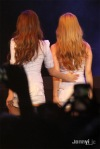 snsd malaysia twin towers alive 2012 (6)