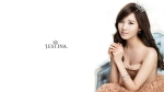 snsd seohyun j estina wallpaper 2 1600x900