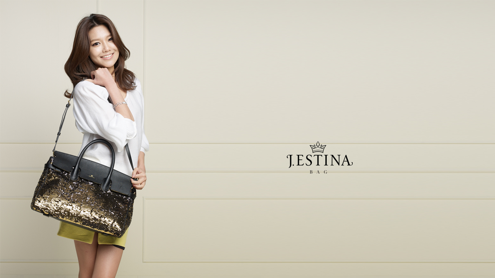 Korean Fashion Bags Online
