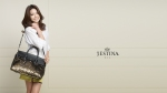 snsd sooyoung j estina wallpapers 1600x900