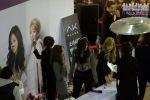 snsd yoona j estina fan sign (1)