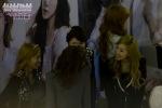snsd yoona j estina fan sign (2)