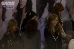 snsd yoona j estina fan sign (3)