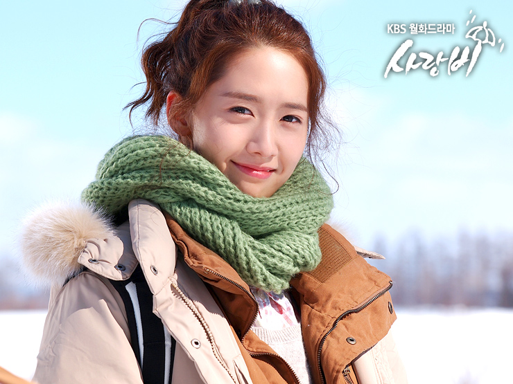 Love Rain ep 17 english Subtitile Available