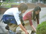 snsd yoona love rain official pictures (1)