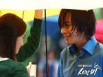 snsd yoona love rain official pictures (2)