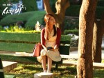 snsd yoona love rain official pictures (3)