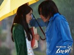 snsd yoona love rain official pictures (4)