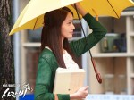 snsd yoona love rain official pictures (5)
