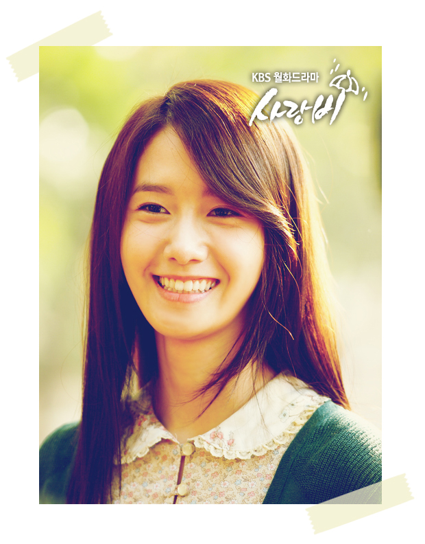 who is yoona dating 2012 Snsd member sunny reportedly dating seo in guk  the tally of confirmed dating snsd members remains the same: yoona is dating lee seung gi, .