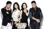 snsd yuri fashion king (1)