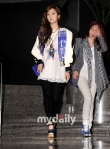snsd jessica at fashion show (7)