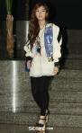 snsd jessica at Jardin De Chouette Fashion Show (11)