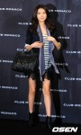 snsd sooyoung club monaco store opening event (17)