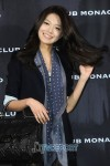 snsd sooyoung club monaco store opening event (9)