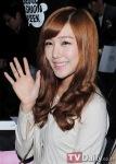 snsd taeyeon tiffany seoul fashion week (11)