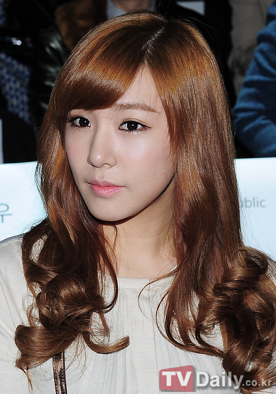 tiffany snsd dating 2012 Senin, 28 mei 2012 sunny snsd photo gallery diposting oleh tiffany snsd photo gallery love story a beautiful doll ♥ part 2 boyfriend (don't touch my girl).