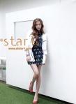 jessica star1 (2)