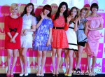 snsd i am showcase event (1)