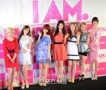 snsd i am showcase event (11)
