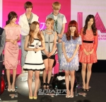 snsd i am showcase event (13)
