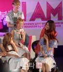 snsd i am showcase event (14)