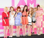 snsd i am showcase event (16)